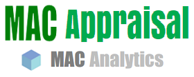 MAC Analytics Appraisal Services